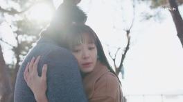'결사곡' 이태곤 송지인과 불륜 시작, 박주미엔 명품백 선물 '이중 생활'