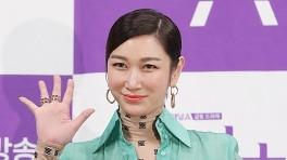 '코로나19' 확진 변정수, 1000만원 기부