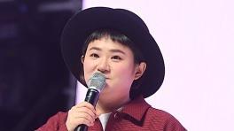 '정희' 김신영