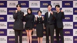 '이미테이션' 정지소→이준영·박지연·윤호, 아이돌 출신들이 인정한 디테일 맛집