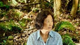 '빛나는 순간' 고두심, 33살 연하 지현우와 파격 멜로