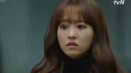 '멸망' 박보영, ♥서인국 기억 지울까..정지소 거래 제안