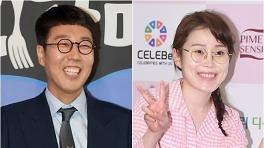 '철파엠' 박슬기