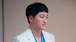 배우 '김대명'이 만드는 '양석형'의 이야기