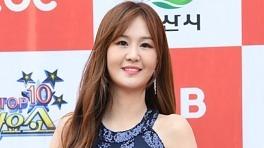 '컬투쇼' 윤수현, 축제의 추억 소환