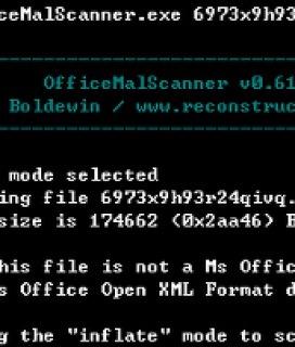 vbscript] Running Scripts in cmd exe