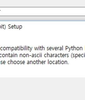Install Fbprophet Anaconda