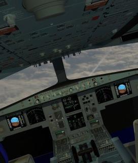 Project Airbus A330 프리뷰
