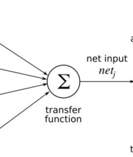 pyinstaller UnicodeDecode Error 해결법