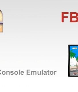 PC98 Full Rom Set - PC98 풀 롬 셋