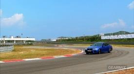 BMW M5!!