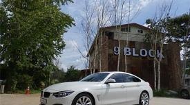 [시승기] BMW 420i 그란쿠페 SE, 다재다능한 스타일링카의 귀환