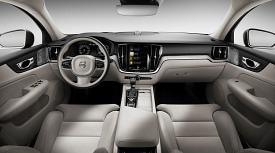 <모터매거진-MATCH> 볼보 S60 VS BMW 330i VS 재규어 XE (4)