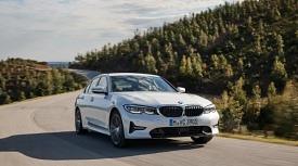 요즘 타본 BMW·벤츠.. 독일차가 달라졌다?![김도형 기자의 휴일차(車)담]