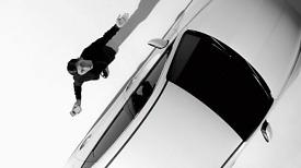 [HMG TV] 현대자동차 신형 쏘나타 TVC – 디지털 키 편
