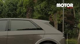 아이오닉5냐 모델Y냐 아니면 모델3냐? 전기차 선택의 고민거리 살펴볼까요?