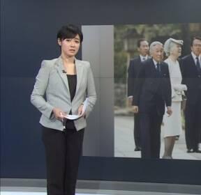 김주하의 9월 20일 '이 한 장의 사진'