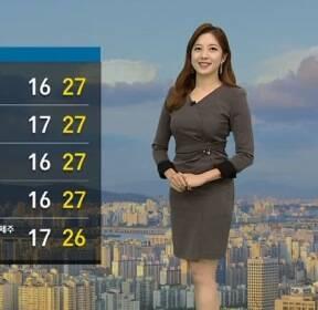 [날씨] 한층 더 차가운 아침 공기..큰 일교차 유의하세요
