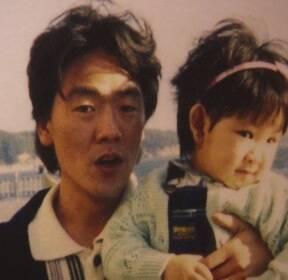 故 김광석 딸 '타살 의혹'..검찰 재수사 촉구