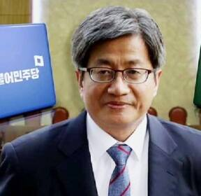 '김명수 표결' 청구서..국민의당, 선거제도 개편 요구