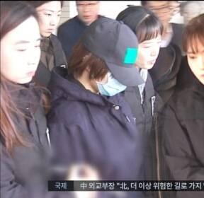 """'인천 초등생 살해 사건' 징역 20년·무기징역..""""계획적 범행 엄벌"""""""