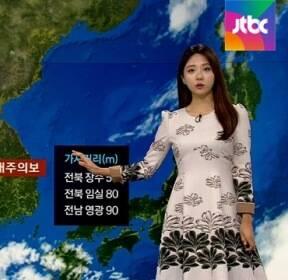 [날씨] 오전 미세먼지 주의..한낮 늦더위