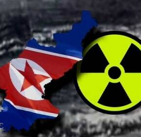 """기상청 """"23일 북 지진은 자연 지진""""..중국도 수정 발표"""