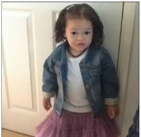 """[김동환의 월드줌人] 어느날 딸이 말했다..""""엄마, 저는 남자예요"""""""