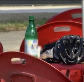"""""""8명 중 1명이 음주 자전거"""" 단속 없는 위험한 라이딩"""