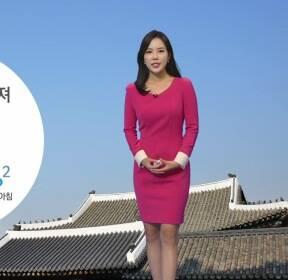 [날씨] 내일 전국 흐려..태풍 '란'은 일본으로 향할 듯