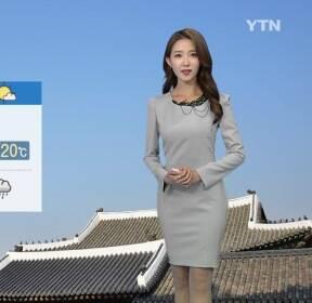 [날씨] 내일 절기 '상강'..큰 일교차 주의