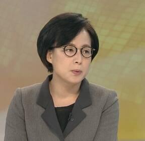 [뉴스초점] 잇단 개물림 사고..반려견 규제 강화 논란