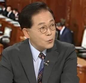 [뉴스초점] 일본 총선 투표 진행 중..집권 자민당 압승할까