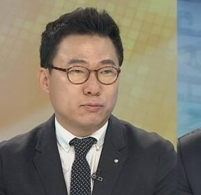 [뉴스포커스] 한국당 진흙탕 싸움..서청원-홍준표 폭로전