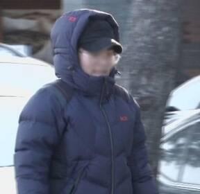 [날씨] 내일 더 추워져..포항 최저 영하 1도