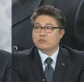 [뉴스초점] 중국, 대북특사 파견..북한 의중 확인 가능?