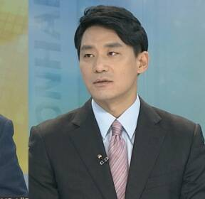 [뉴스포커스] 시진핑 선물 전달받은 김정은..아직 소원한 북중?
