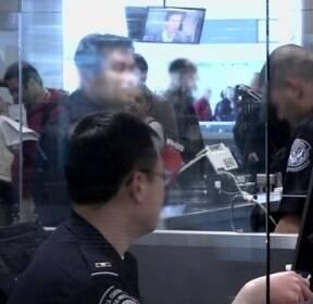 미 공항, 한국인 85명 무더기 입국 거부..경위 파악 중