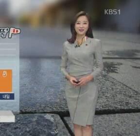 내일 수능일, 찬바람 불며 추워..중부·호남 눈·비