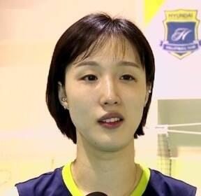 '기록의 여왕' 황연주, 한국 프로배구 첫 5000득점 눈앞