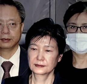 박근혜 정부 적폐 청산 마무리 단계..현 수사 상황은?