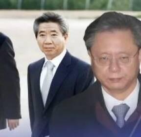 검찰, '논두렁 시계' 출처 캐기가 본 경기