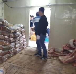 고래고기 되돌려 준 울산지검 검사 1년간 해외연수, 경찰 수사 난관