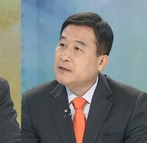 [뉴스포커스] 한국당, 당협위장 62명 물갈이..친박계 반발