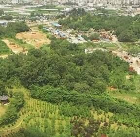 [광주] 광주시, 민간공원 1단계 우선 협상자 선정