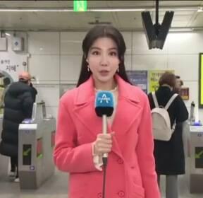 [날씨]'수도권 미세먼지 비상저감조치' 발령..서울 대중교통 무료
