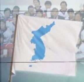 """[단독] 남 """"단일팀 3명"""" 제안에 북 """"6명"""" 곱빼기"""