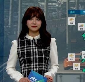 [오늘의 날씨] 공기질 '최악'..미세먼지에 황사까지 유입