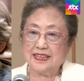 90세 셀카여왕·93세 작가..도전정신 자극하는 '아라한'