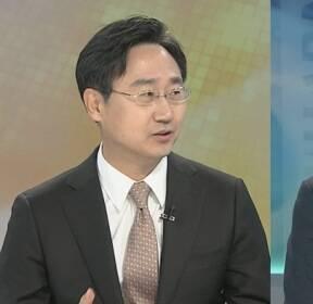 """[뉴스초점] 방남 통보 하루도 안돼 돌연 """"중지""""..왜?"""
